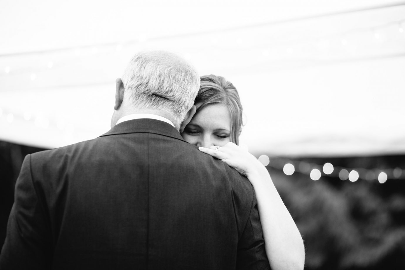 Winnipeg-Wedding-Photographer-37