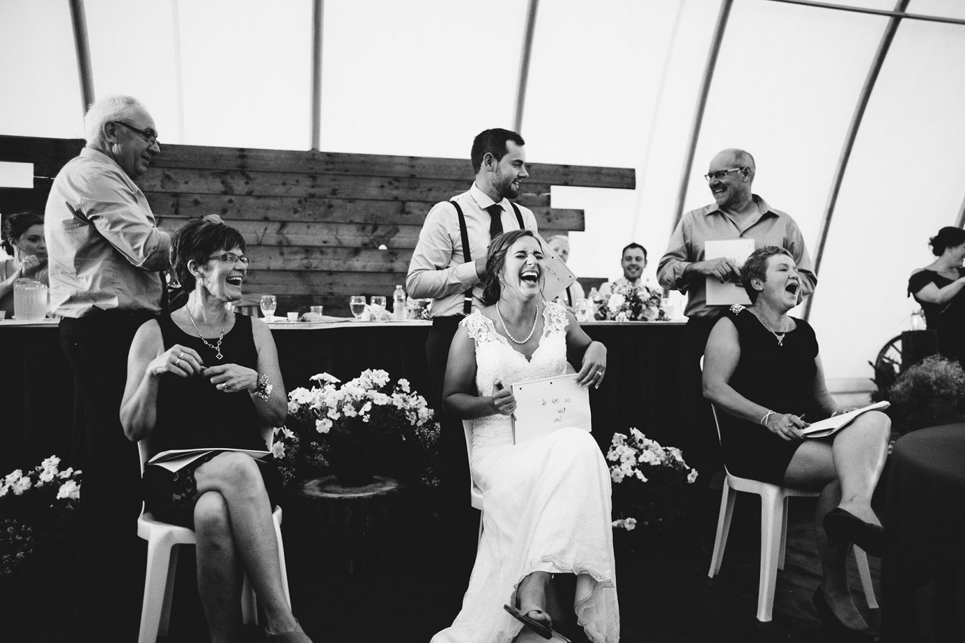 Winnipeg-Wedding-Photographer-40