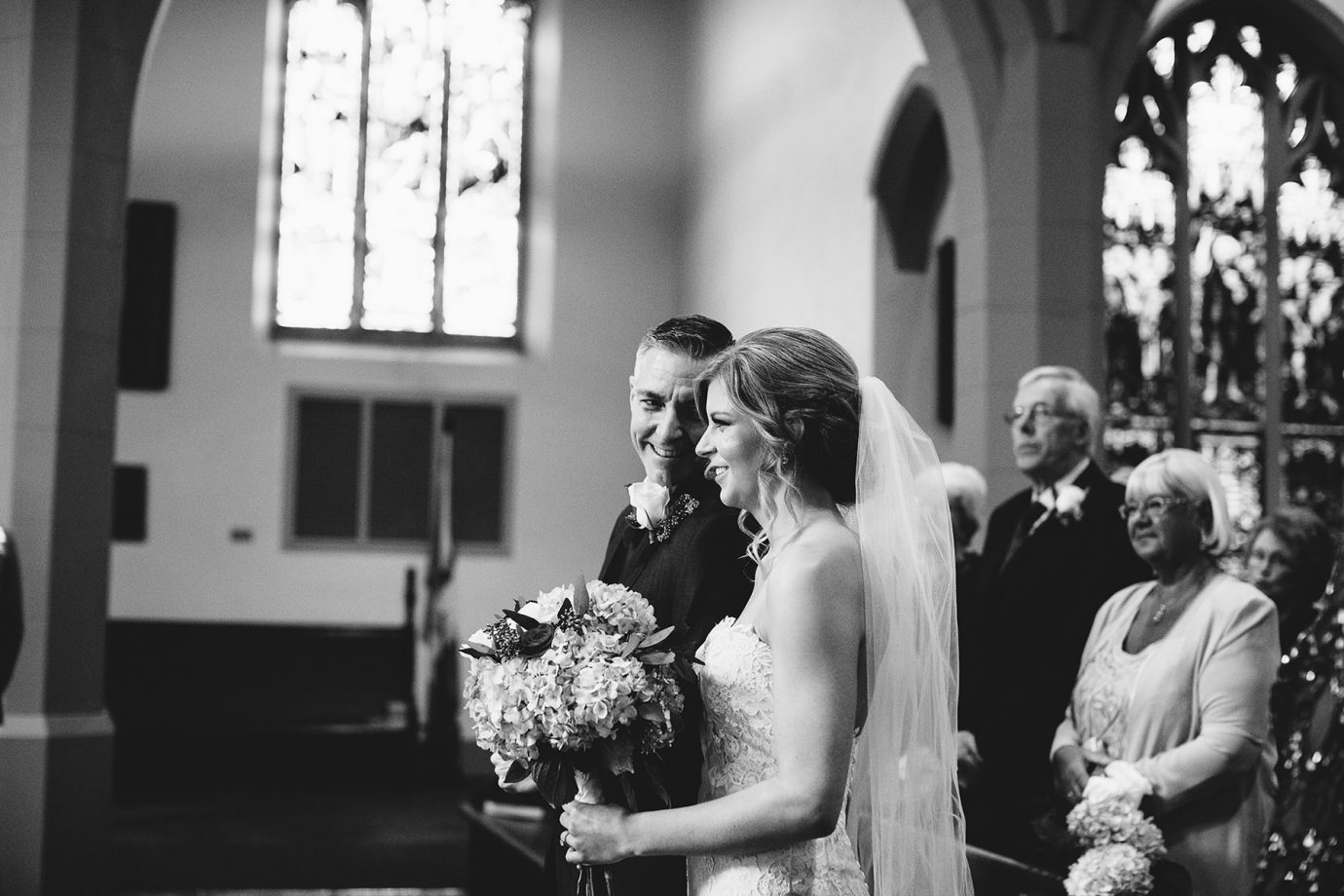 Winnipeg-Wedding-Photographer-45